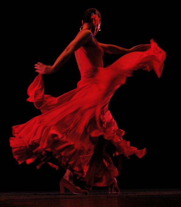 Frescooooo-Il-flamenco-è-un-atto-di-vita